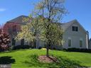 Welcome to this Home w/Curb Appeal - 43691 FROST CT, ASHBURN