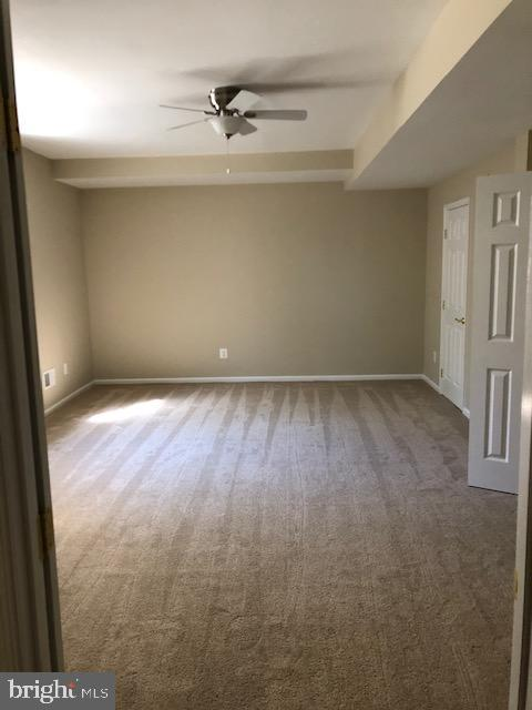 Legal 5th Bedroom with Tons of Storage - 43691 FROST CT, ASHBURN