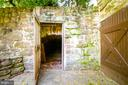 Hidden tunnels - 11024 OLD FREDERICK RD, THURMONT