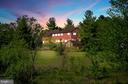 A piece of Paradise - 11024 OLD FREDERICK RD, THURMONT