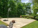 - 1035 S IRONWOOD RD, STERLING