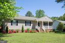 Thanks for visiting! - 301 BURR DR, RUTHER GLEN