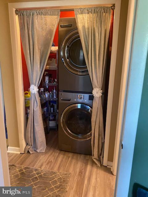 Kenmore Front Loading Washer & Dryer - 10303 GREEN WILLOW AVE, FREDERICKSBURG
