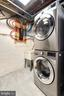 Washer/Dryer - 3605 34TH ST NW, WASHINGTON