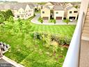 Views of green space and One Loudoun - 20640 HOPE SPRING TER #401, ASHBURN