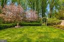 Lascaped Gardens - 6622 MALTA LN, MCLEAN