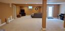 REC. ROOM - 20782 LUCINDA CT, ASHBURN