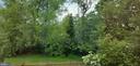 BACK VIEW - 20782 LUCINDA CT, ASHBURN