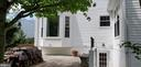 BACK OF THE HOUSE - 20782 LUCINDA CT, ASHBURN