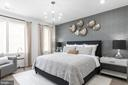 - 1889 EASTERLY RD #LOT 3010, RESTON