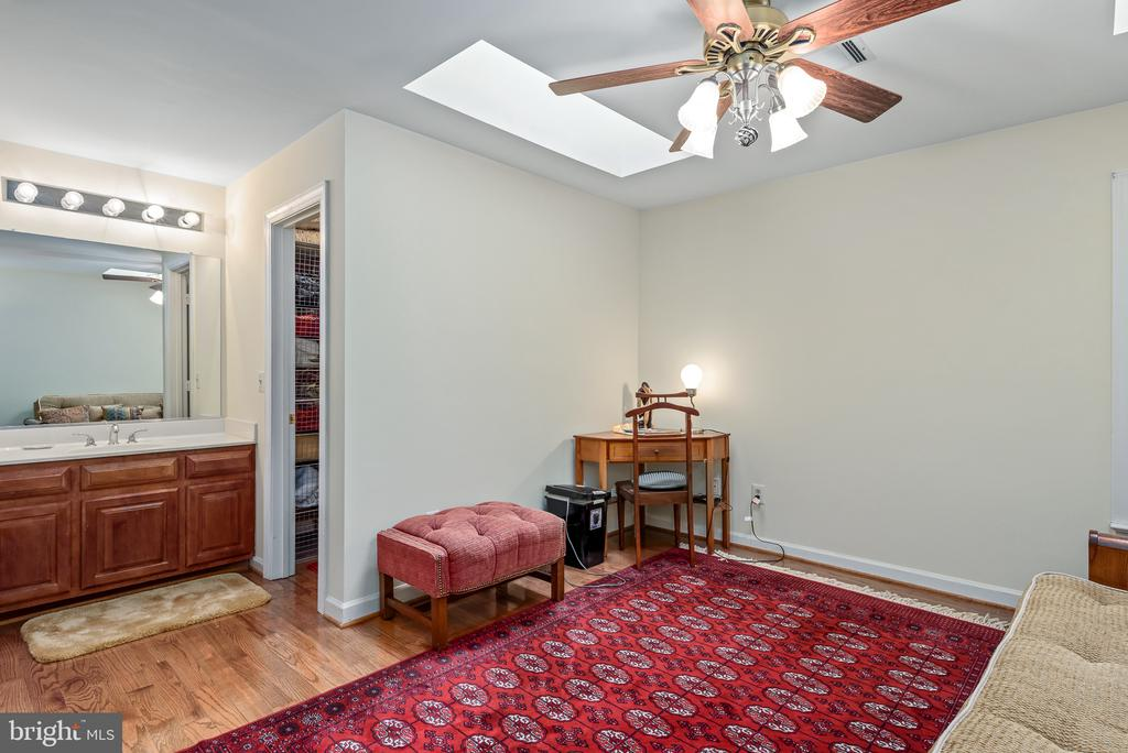 Bedroom 2 - 20441 WINFIELD PL, STERLING