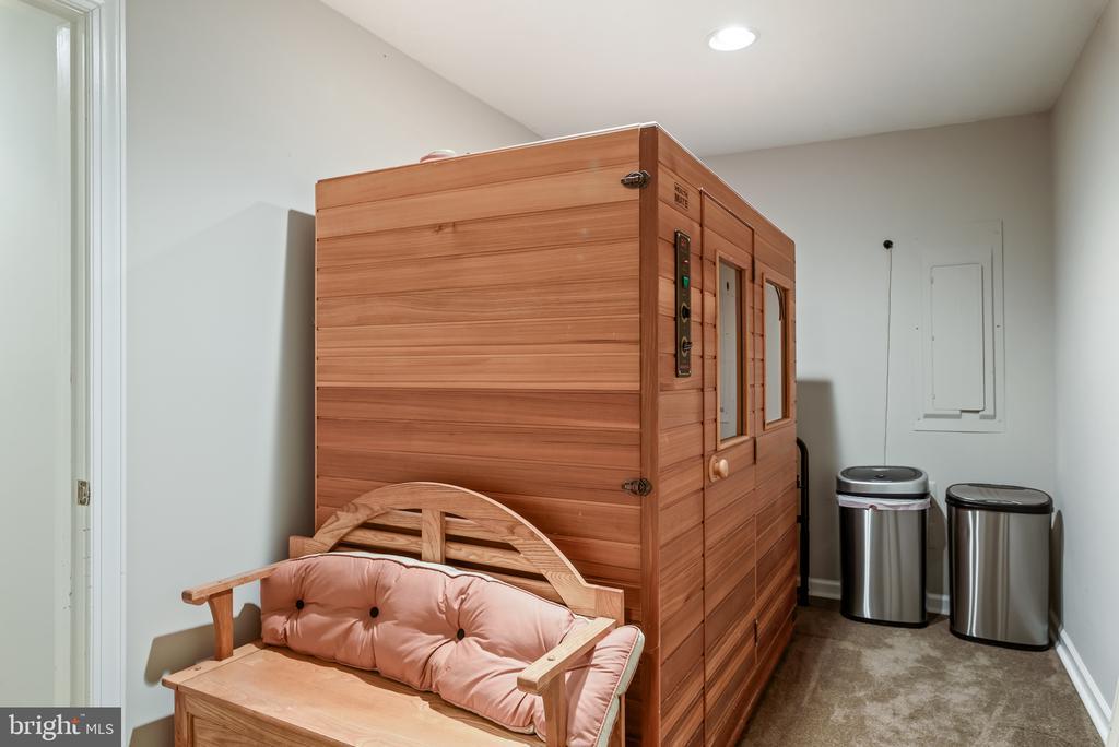 Bonus Room - 20441 WINFIELD PL, STERLING