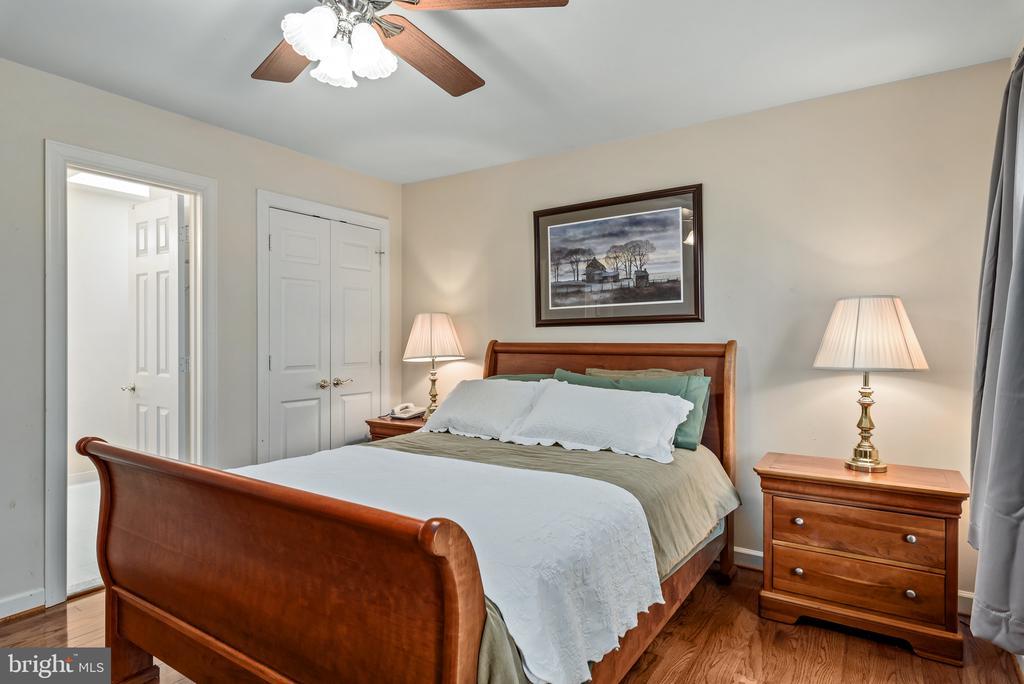 Bedroom 4 - 20441 WINFIELD PL, STERLING