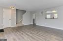Stunning Flooring, Freshly Painted Throughout! - 44043 CHOPTANK TER, ASHBURN