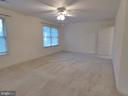 - 20659 COPPERSMITH DR, ASHBURN