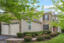Impeccably maintained home on a corner lot! - 41959 ZIRCON DR, ALDIE