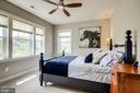 Upper Level Bed - 41062 LYNDALE WOODS DR, ALDIE