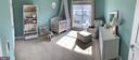 Third bedroom - 20648 SIBBALD SQ, ASHBURN