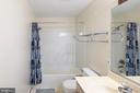 Master Bath - 21513 WELBY TER, BROADLANDS
