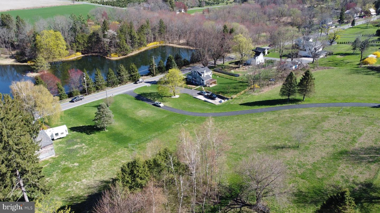914 S Delaware Drive , MOUNT BETHEL, Pennsylvania image 55