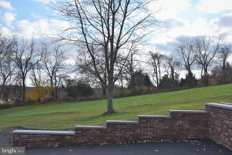 914 S Delaware Drive , MOUNT BETHEL, Pennsylvania image 53