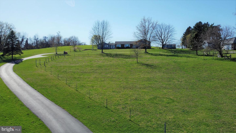 914 S Delaware Drive , MOUNT BETHEL, Pennsylvania image 61