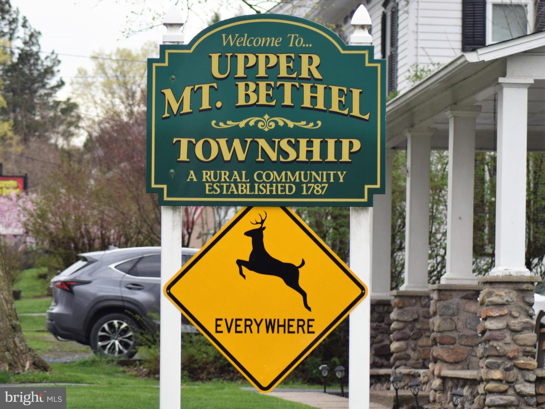 914 S Delaware Drive , MOUNT BETHEL, Pennsylvania image 139