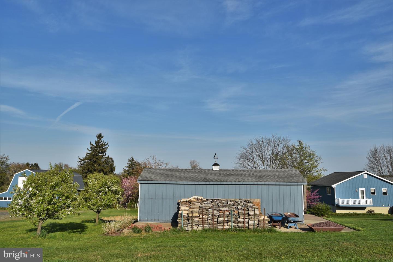 914 S Delaware Drive , MOUNT BETHEL, Pennsylvania image 87