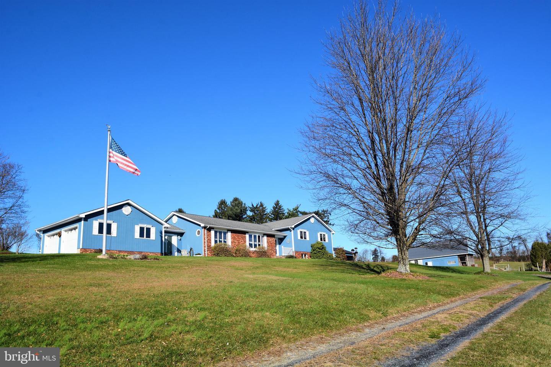 914 S Delaware Drive , MOUNT BETHEL, Pennsylvania image 66