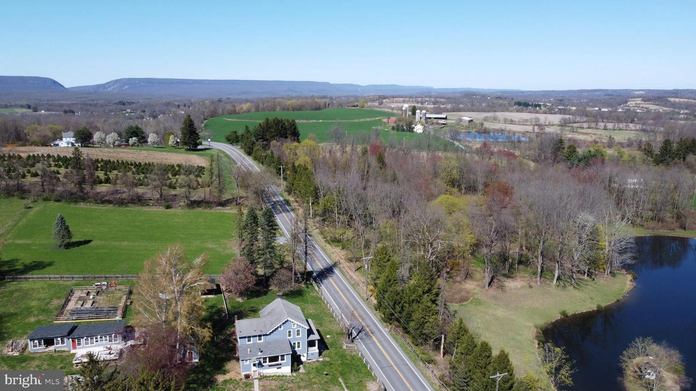 914 S Delaware Drive , MOUNT BETHEL, Pennsylvania image 57
