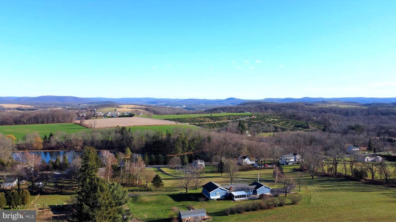 914 S Delaware Drive , MOUNT BETHEL, Pennsylvania image 93