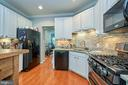 - 10059 MOXLEYS FORD LN, BRISTOW