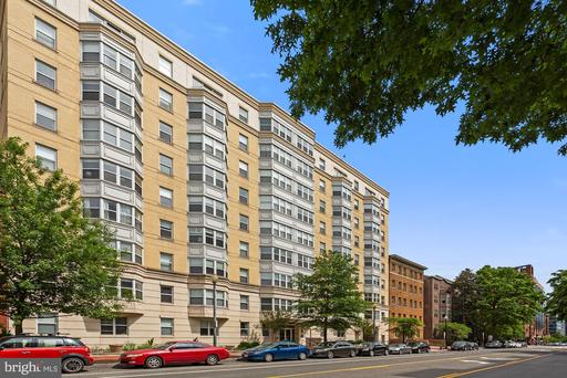 1111 11TH ST NW #306