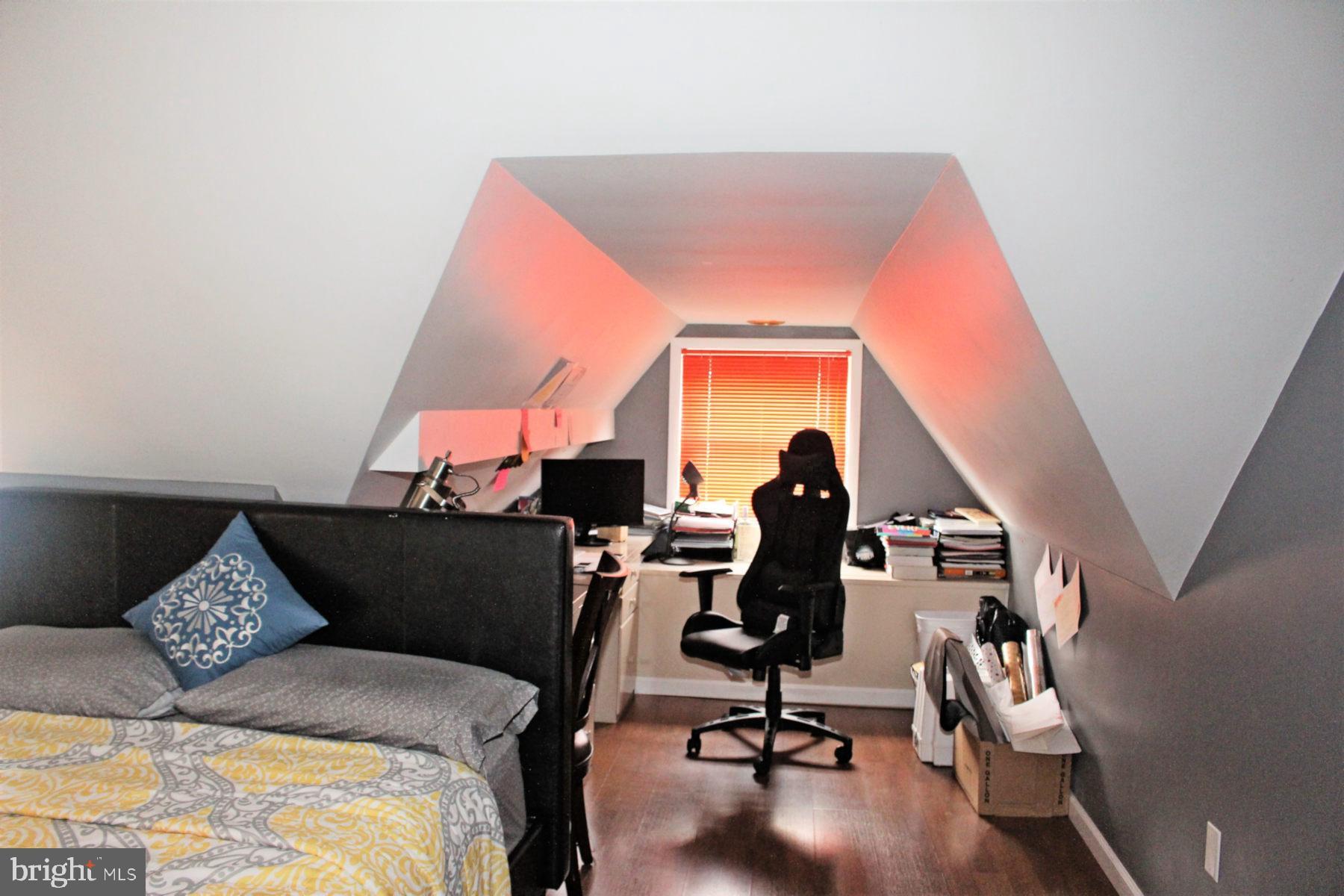 Bedroom 2 View 3
