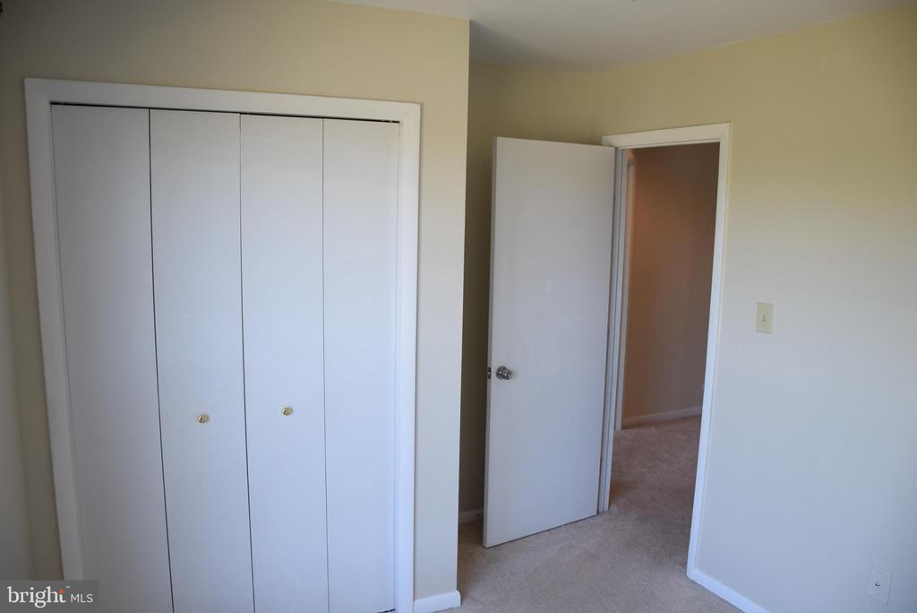 Second Bedroom - 44188 MOSSY BROOK SQ, ASHBURN