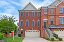 Welcome Home to 42329 Capital Terr in South Riding - 42329 CAPITAL TER, CHANTILLY