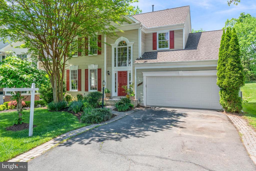 Welcome Home - 20665 SHOAL PL, STERLING