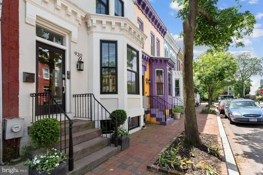 930 FRENCH ST NW #1