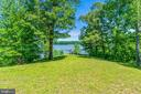 Add you own outdoor living areas and/or pool - 5898 COVE HARBOUR, KING GEORGE
