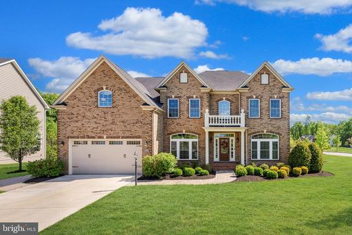 13614 GREENS DISCOVERY CT