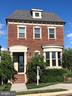 BEAUTIFUL BRICK FRONT WITH FRONT PORCH ALCOVE - 20800 EXCHANGE ST, ASHBURN