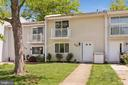 - 52 WEDGEDALE DR, STERLING