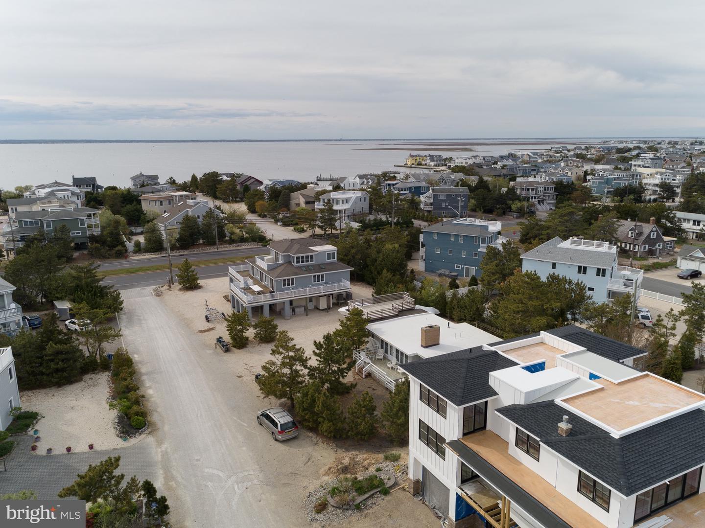 135-B LONG BEACH #B - Picture 8