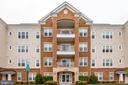 Welcome to 20580 Hope Spring Terrace - 20580 HOPE SPRING TER #207, ASHBURN