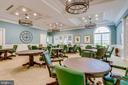 Game and Card Room - 20580 HOPE SPRING TER #207, ASHBURN