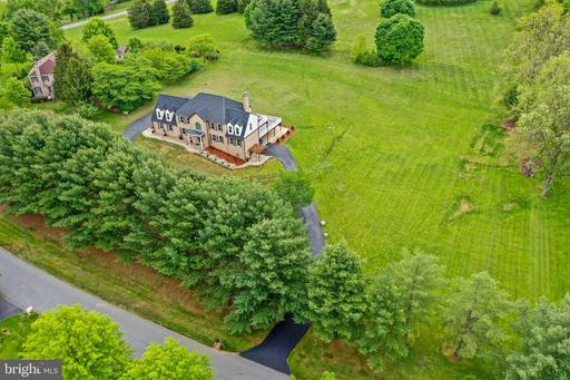 8620 STABLEVIEW CT