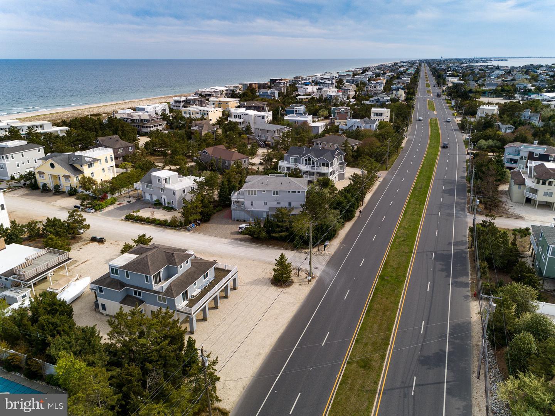 135-A LONG BEACH BLVD - Picture 9
