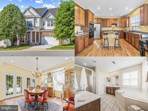 75 CARRIAGE HILL DR