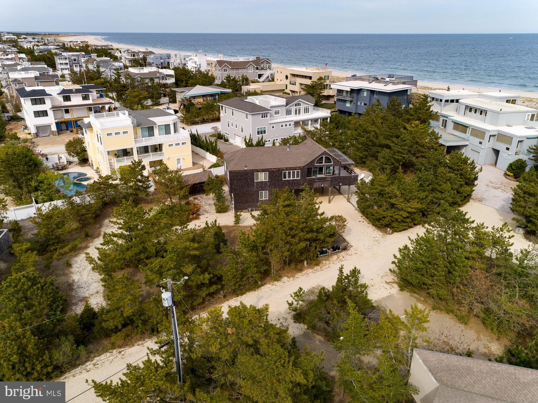 131-C LONG BEACH BLVD ##C - Picture 29