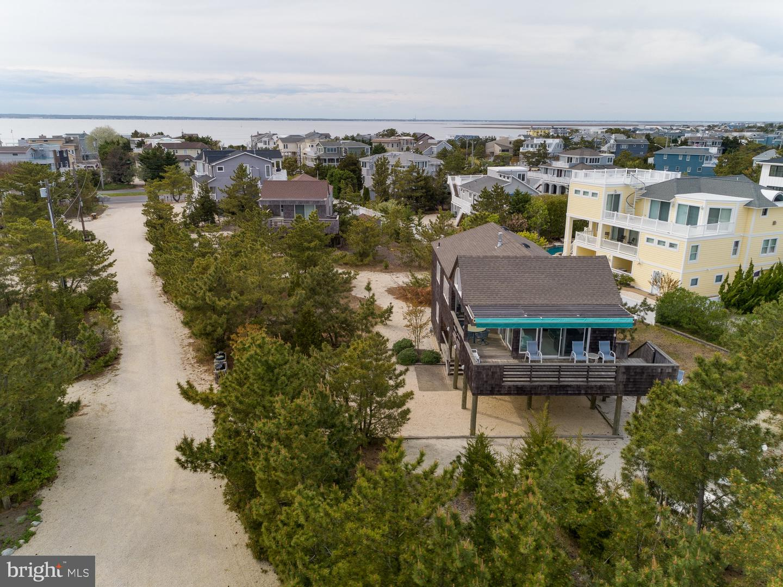 131-C LONG BEACH BLVD ##C - Picture 32